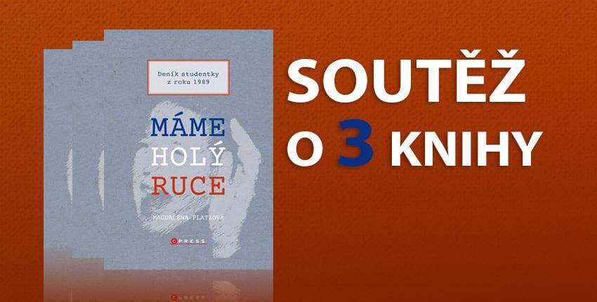 soutez_knihy_mame_holy_ruce_blikacka