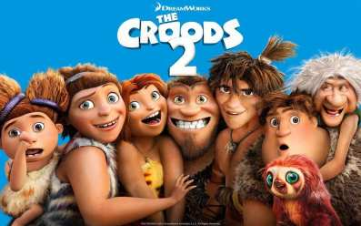 the_croods_2_2020_promo_image