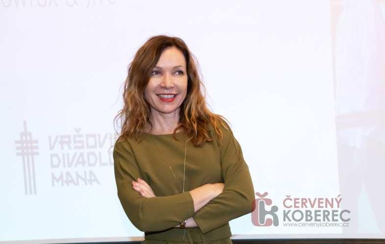 roztancene_divadlo_2020_tiskovka1_12