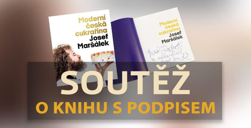 soutez_moderni_ceska_cukrarina_josef_marsalek_blikacka2