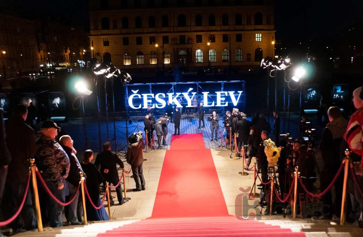 27_cesky_lev_prichody_43