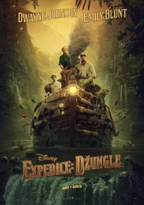 expedice_dzungle_2020_bl_plakat1