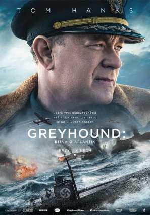 greyhound_bitva_o_atlantik_2020_plakat