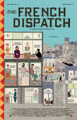 the_french_dispatch_2020_poster