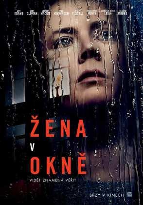 zena_v_okne_2020_plakat