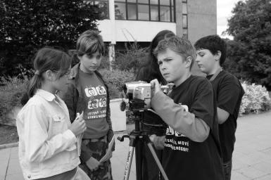 zlin_film_festival_vyroci_60_vystava_foto_11