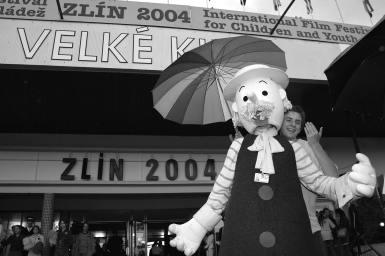 zlin_film_festival_vyroci_60_vystava_foto_12