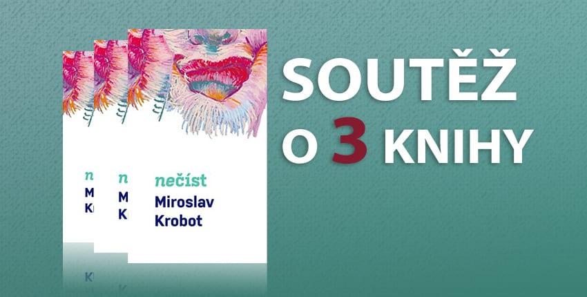soutez_knihy_miroslav_krobot_necist_blikacka