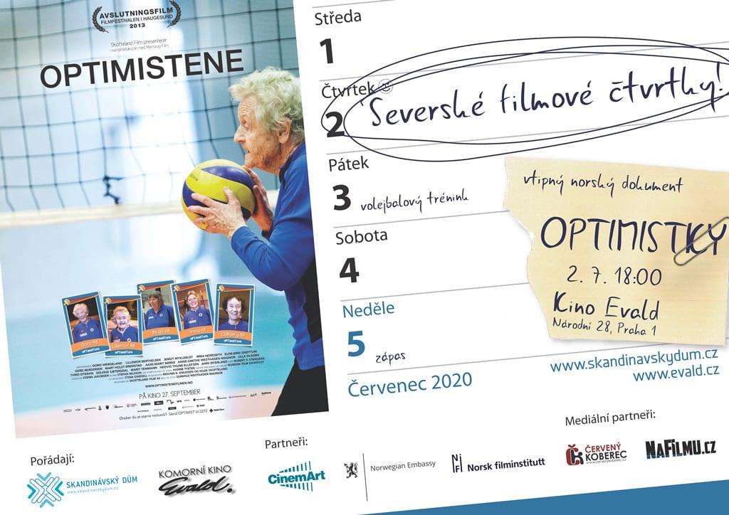 optimistky_severske_filmove_ctvrtky_plakat