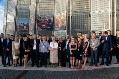 zlin_film_festival_60_smecka_02