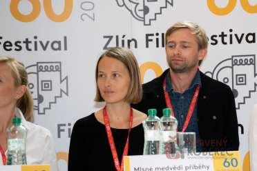 zlin_film_festival_60_den3_03