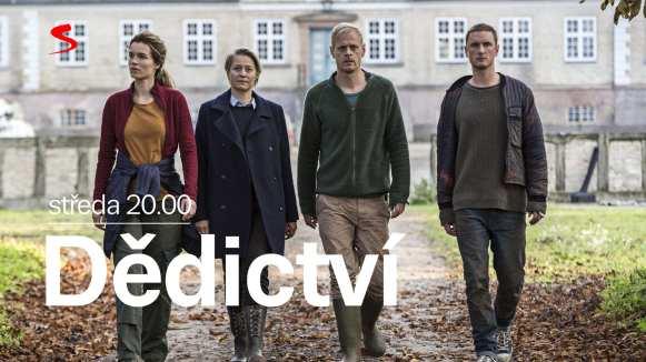dedictvi_televize_seznam