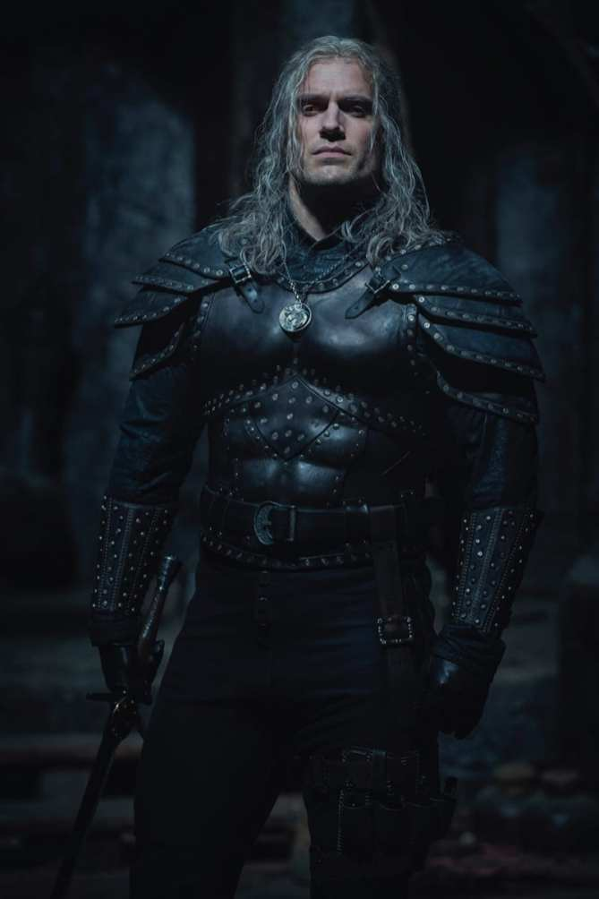 the_witcher_2_foto_01
