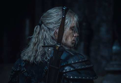 the_witcher_2_foto_02