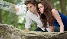 Půlnoční premiéra Twilight sága: Rozbřesk 2. část v multikinech a speciální dvojprogram v CineStar