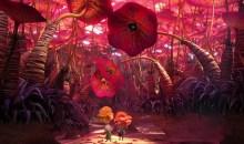 První trailery: Hvězdný Movie 43 a The Croods od DreamWorks