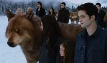 Finální a hlavně celý trailer Twilight sága: Rozbřesk 2. část