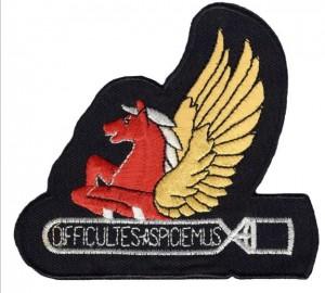 stemma 5 squadron