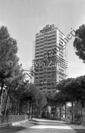 Grattacielo Marinella