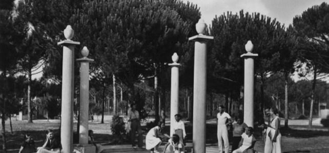 Milano Marittima: storia di un sogno