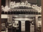 ingresso discoteca pineta milano marittima