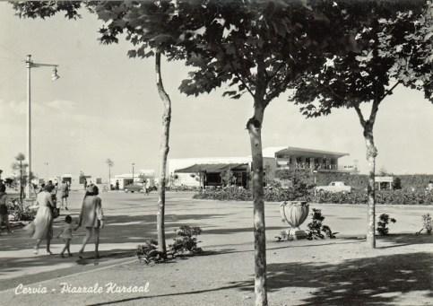 piazzale-kursaal-anni-50