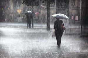 Cosa fare quando piove a Cervia