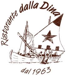 Il ristorante Dalla Dina è il miglior ristorante di pesce di Cervia