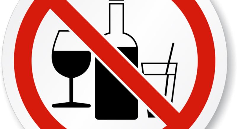 ordinanza no alcol a cervia