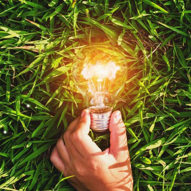 paesc comune cervia energia sostenibile clima