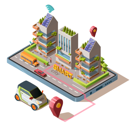 PUG Piano Urbanistico Generale Cervia