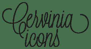 LOGO-CERVINIA-ICONS