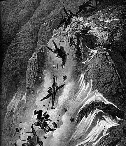 cervino_caida_escaladores