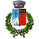 ico-comune-cervinia-zermatt-valtournenche