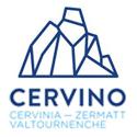 ico-comune-cervinia-zermatt-valtournenche2