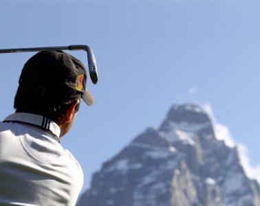 Golf-Club-del-Cervino
