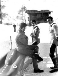 canelli-1975-CERVINIA-arrivo-1