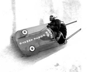 miani-1973-CERVINIA-Ribaltone-1
