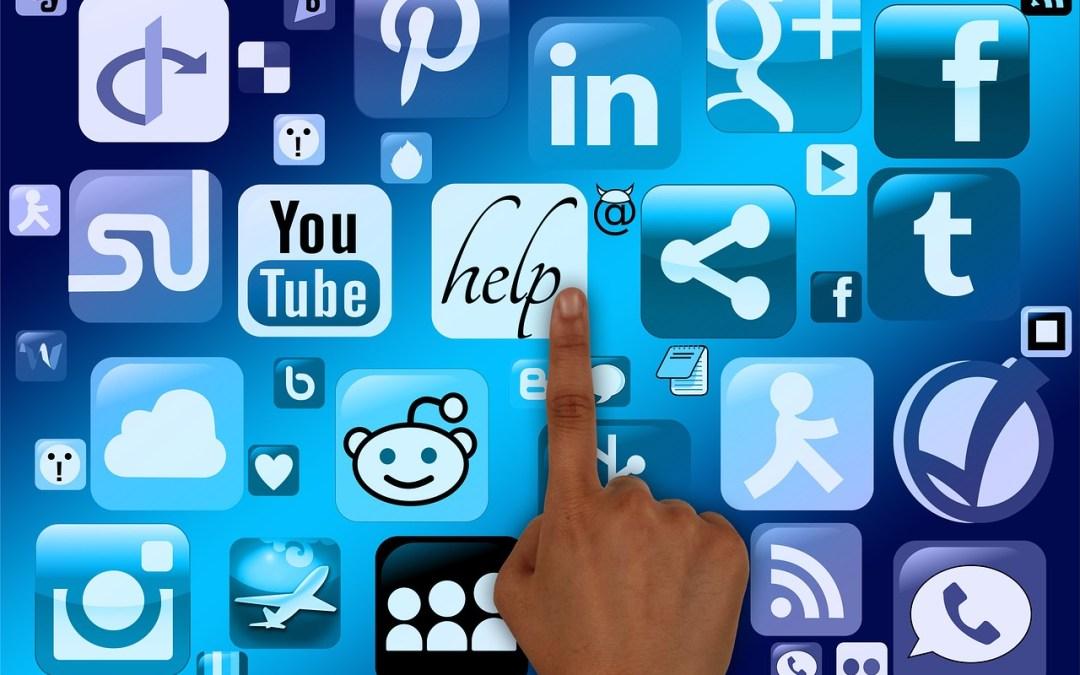 Adicción a las Nuevas Tecnologías | Las llamadas TIC's
