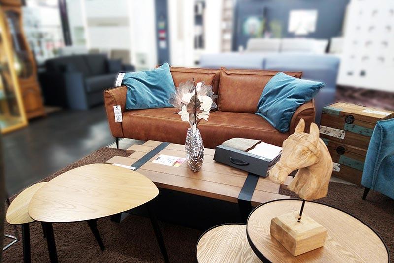 magasin de meubles royan saujon
