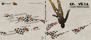 illustration_concept_album