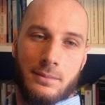 Valérien Benazeth - Enseignement et pédagogie dans le supérieur : propos d'ensemble et mise en place d'un cas pratique