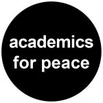 academics-for-peace