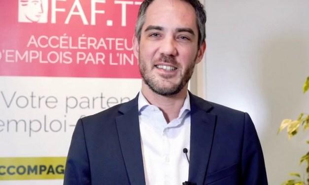 PAULIN Cédric