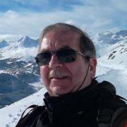 DUPREZ Dominique – Directeur de recherches émérite CNRS