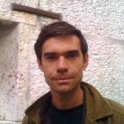 JOBARD Fabien – Directeur du GERN