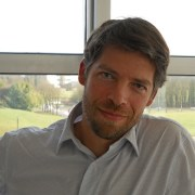 DE MAILLARD Jacques – Directeur du CESDIP