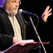 BERLIÈRE Jean-Marc – Professeur émérite