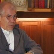 AUBUSSON DE CARVALAY Bruno – Directeur de recherche émérite CNRS