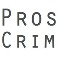 Projet ProsCrim - traite des prostituées